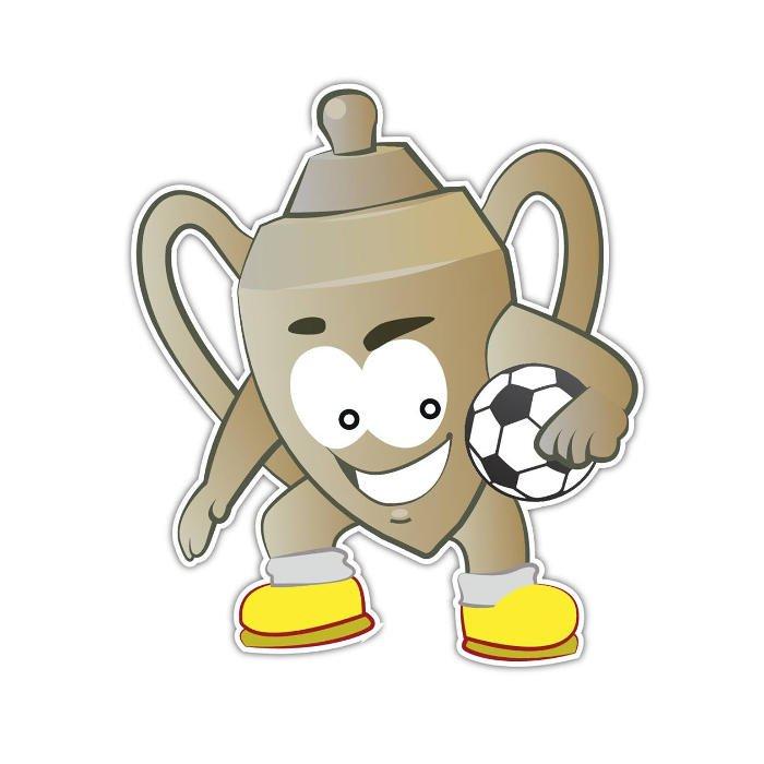 logo-bardolino-champions-cup-quadrato